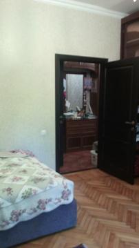 Продаю 3-хк.кв.ул.шверника12/2к.1метро Академическая 15мин.пешком - Фото 2