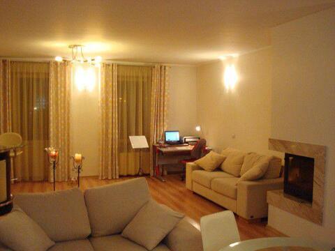 120 000 €, Продажа квартиры, Купить квартиру Рига, Латвия по недорогой цене, ID объекта - 313137640 - Фото 1