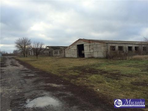 Продажа земельного участка, Батайск, Ул. Залесье - Фото 1