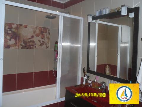 Аренда 2-х комнатной квартиры ул. Дружбы 8 - Фото 3