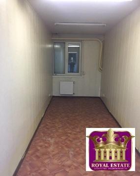 Сдаётся офисное помещение на 1 этаже по ул. Кечкеметская - Фото 5