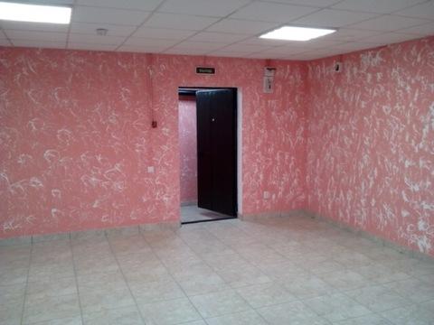 Продажа офиса, Всеволожск, Всеволожский район, Ул. Межевая - Фото 2