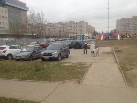 """Сдается торгово-офисное помещение рядом с ТЦ """"Плаза"""" - Фото 2"""
