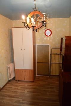 Аренда квартиры, Уфа, Ул. Айская - Фото 2