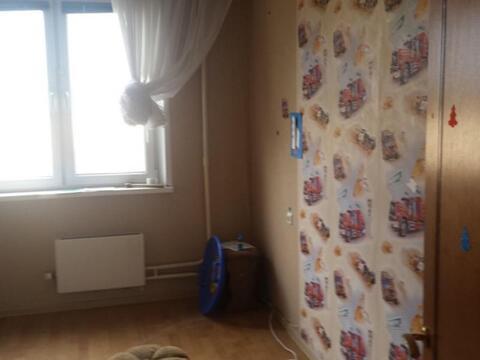 Сдам 2-комнатную квартиру в п.Голубое - Фото 5