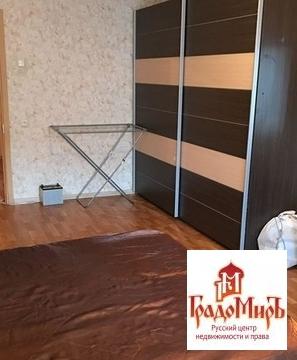 Продается квартира, Мытищи г, 69м2 - Фото 2