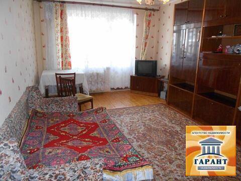 Аренда 3-комн. квартира на ул. Гагарина 39 в Выборге - Фото 1