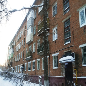 2-х.к.кв ул.Карла Маркса - Фото 1