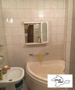 Сдается в аренду квартира г.Севастополь, ул. Карантинная - Фото 3