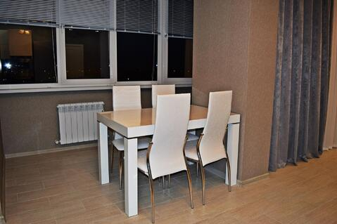 Квартира с дизайнерским ремонтом на Ипподроме - Фото 3