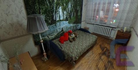 Комната 13 метров у метро Международная - комиссия 50% - Фото 1