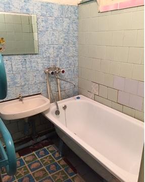 2-комнатная квартира, улица Василисина 12 а - Фото 2