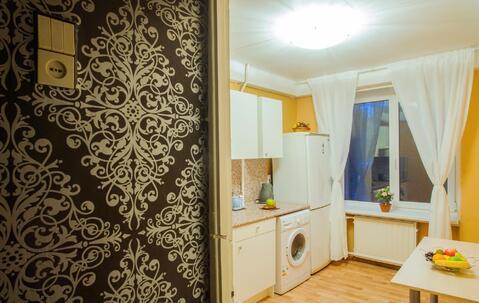1-комнатная квартира на Кондратьевском - Фото 4