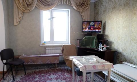 Коттедж 120 кв.м д. Климкино - Фото 3