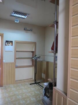 2-х к квартира в Ялте на ул.Киевской - Фото 1