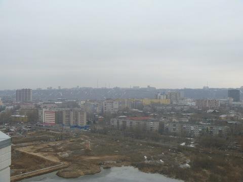 2 комнатная квартира ул.Украинская Дом сдан! Продаю - Фото 4