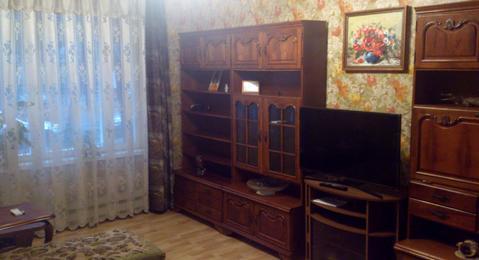 Четырехкомнатная квартира ст. м. Планерная - Фото 2