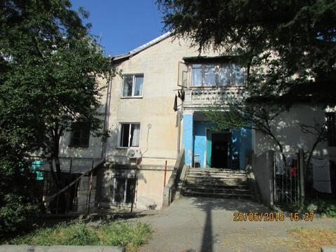 2-х комнатная квартира в Ялте пер.Достоевского - Фото 4