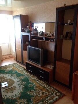 Продажа 4-комнатной квартиры, 76.5 м2, г Киров, Андрея Упита, д. 4 - Фото 3