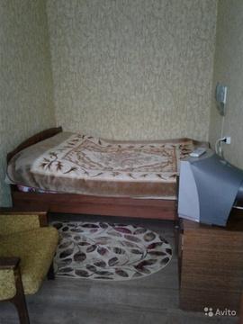 2-к квартира на Колхозной в хорошем состоянии - Фото 4