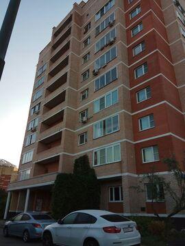 3-х к квартира в Куркино - Фото 2