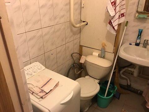 Сдаётся однокомнатная квартира в Опалихе - Фото 1