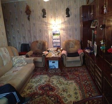 Продается 2-комнатная квартира 47м. м.Отрадное - Фото 2