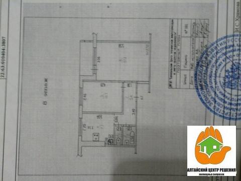 Продам 2-комнатную квартру - Фото 4