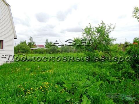 Киевское ш. 78 км от МКАД, Субботино, Дача 70 кв. м - Фото 4