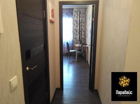Продается 1комн. квартира в ЖК «Зеленоградский» - Фото 4