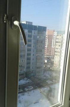 Аренда комнаты, Казань, Ул. Меридианная - Фото 4