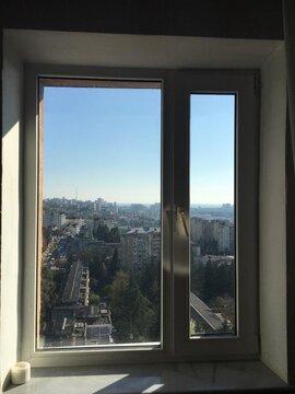 Продажа квартиры, Сочи, Ул. Абрикосовая - Фото 5