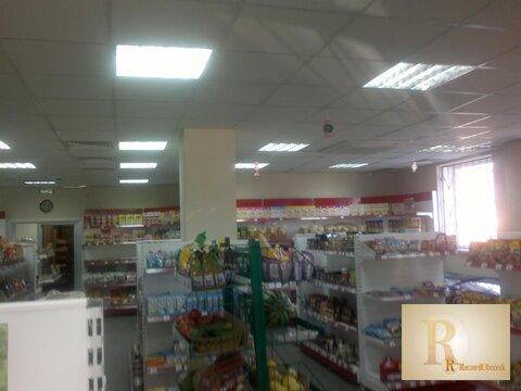 Продается бизнес - Фото 2