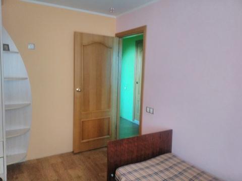 Продается 3 ком.квартира г.Саратов - Фото 5