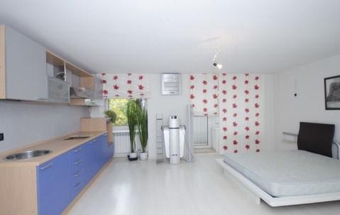 Продажа 1-комнатной квартиры, улица Вольская 11 - Фото 2