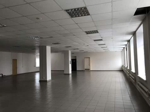 Сдам торговое помещение 346 кв.м, Пермь - Фото 2