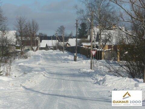 Сосново + 2 км, жилой дом 180 м. на участке 9.5 соток. - Фото 4