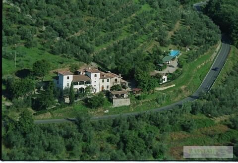 Объявление №1637042: Продажа виллы. Италия