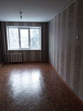 Продажа квартиры, Кемерово, Ленина пр-кт.