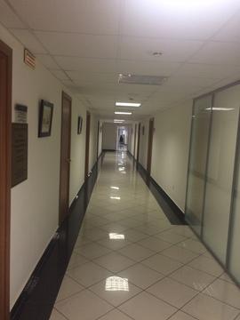 Представительские офисы с мебелью! 170 кв.м - Фото 5
