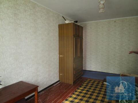 Квартира в центре, ул.Гагарина - Фото 5