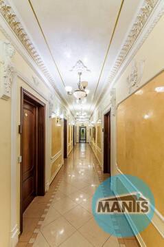 Сдается Офисное помещение, 380 м2 - Фото 2