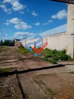 Помещение 530,5 м2 в Николаевке - Фото 2