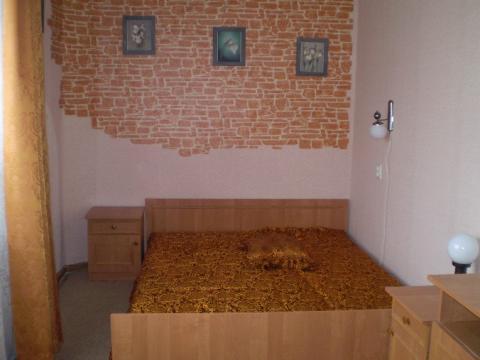 Аренда посуточно своя 2 комнатная квартира в Одессе (центр+море), Квартиры посуточно в Одессе, ID объекта - 309874966 - Фото 1