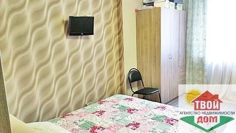 Продам 2-к кв. с хорошим ремонтом в монолитном доме г. Обнинск - Фото 3