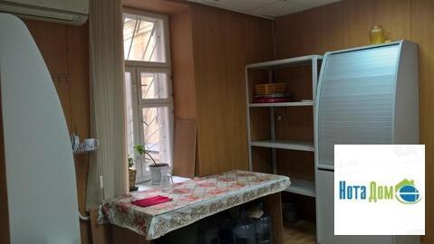 Сдаю офисное помещение в Москва - Фото 3