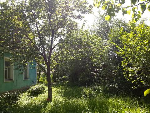 Дом 68 кв.м. Москва Щербинка - Фото 4