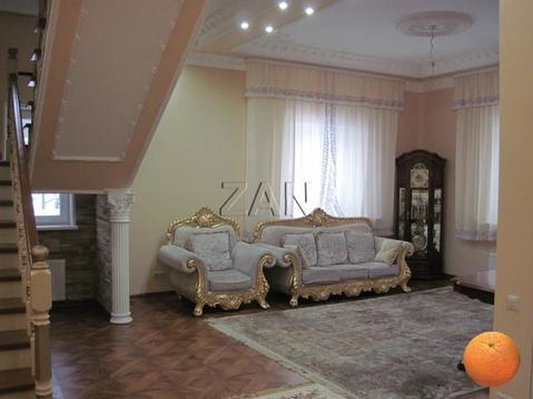 Продается дом, Можайское шоссе, 15 км от МКАД - Фото 3