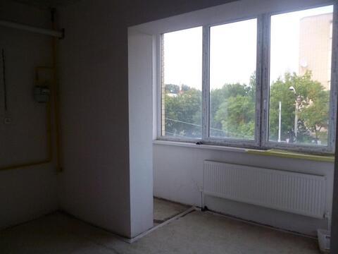 2-х комнатная квартира в новом доме с индивидуальным отоплением - Фото 2