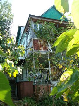 Уютный, светлый и добротный дом с изумительной панорамой на горы. - Фото 2